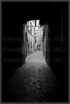 Across - www.polliniphotolab.com - ©Copyright by Marco Pollini, all rights reserved 2012
