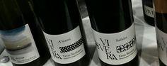 #vinitaly2016  #Vivera #Etna and #Sicily #organic #wines  Padiglione 2 Sicilia H118 int 15  Mail: info@vivera.it  +Vivera Etna Winery