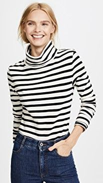 New Veronica Beard Jean Audrey Turtleneck Pullover online. Find great deals on cupcakes and cashmere Clothing from top store. Sku peyq86987wnut70582