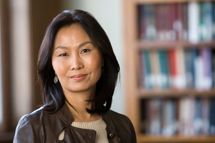 Arts & Sciences Dean Meredith Woo reflects upon the state of honor at U.Va. Fascinating read and great responses from alumni in the comments.