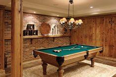 68 best pool table room ideas images on pinterest billiard room