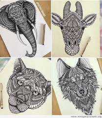 Risultati immagini per disegni a matita