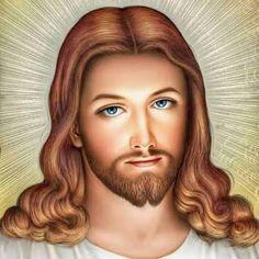 random bible verse Drawing Cartoon Characters, Cartoon Drawings, Cartoon Cartoon, Sermon Illustrations, Gospel Reading, Jesus Cartoon, Sunday Sermons, Childrens Sermons, Jesus Photo