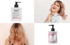 Farbconditioner: Haare selber färben und auffrischen   PerfectHair.ch