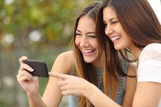Ai un Blog? Ei bine, stim ca este destul de dificil sa ii determini pe oameni sa-ti urmareasca postarile, astfel ne-am gandit sa va prezentam cateva trucuri destul de utilizate de catre specialistii social media! Enjoy! #Social #media #weneed #info #blog http://goo.gl/7bDq6C