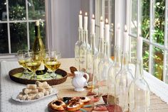 wine  cheese tasting party ideas  #thepartydressmagazine