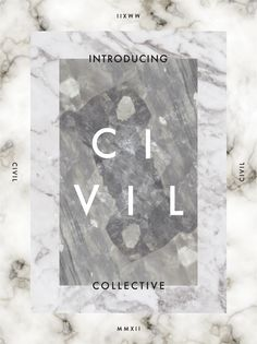 Post image for Focus on: Civil Collective