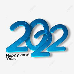 New Year Wishes Images, Happy New Year Images, Happy Year, Months In A Year, New Years Eve, Happy New Year Message, Wish Quotes, Day For Night, Clipart Images