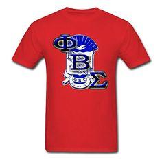 LoveTS Custom Design Men's Phi Beta Sigma Fraternity T-Sh... https://www.amazon.com/dp/B01EMYUWZC/ref=cm_sw_r_pi_dp_x_AShaybEK41G44