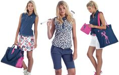 Custom Made :: Die Modeagentur