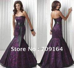 Google Image Result for http://i01.i.aliimg.com/wsphoto/v0/567190095/FO17-Vintage-Sweetheart-Mermaid-Black-Lace-Purple-Prom-Dresses.jpg