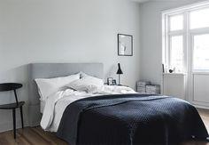 salones nórdicos decoración estilo nórdico escandinavo Estilo minimalista…