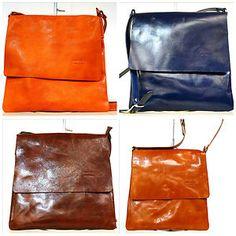 http://www.ebay.de/itm/italienische-Taschen-Handtaschen-Damentasche-Echt-Leder-Neu-Shopper-Ledertasche-/251275559445?pt=DE_Damentaschen==item801ceebb42