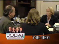 Bankruptcy Attorneys for Sarasota, Bradenton and Venice