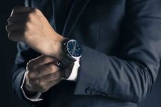 Luxury Watches for Men Market Global Insights and Trends 2019 to 2025 – Worldwide Market American Express Centurion, Gift Of Time, Young Fashion, Luxury Watches For Men, Business Outfits, Rings For Men, Photo And Video, Classic, Fathers