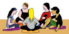 À noter, dans vos tablettes, la venue de Sarah Maria à Nimes, le lundi 1 février à 20h .. Au fil d'une rencontre, Sarah-Maria abordera la joie d'être incarnée femme sur cette terre, avec les possibilités de transformation qu'offre notre cycle hormonal...
