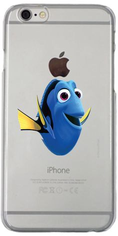 iphone 6 finding bluetooth devices