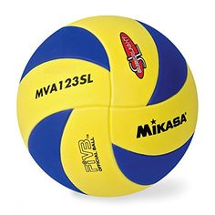 You have a place to play outdoor volleyball? We offer a good selection of outdoor volleyballs at competitive prices.