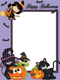 Halloween Photo Frames, Halloween Photos, Halloween 2019, Halloween Makeup, Happy Halloween, Halloween Party, Hallows Eve, Gift Guide, Beautiful Pictures