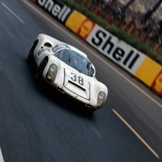 24h Le Mans, Golden Age, Porsche, Racing, Personalized Items, Cars, The Hours, Running, Auto Racing