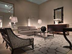 selva furniture - Google Search Interiores Design, Milan, Contemporary, Classic, Google, Furniture, Derby, Home Furnishings, Classic Books