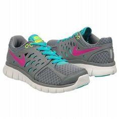 Nike Women's Flex 2013 RN Running Shoe at Famous Footwear