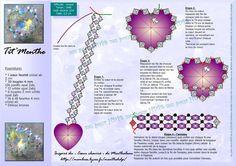 schemi x anelli - La bottega di cartone Virna - Picasa Web Album