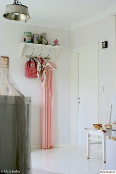 vintage,ristiäiset,lastenhuone,mekko