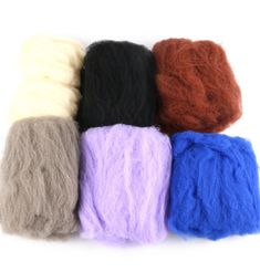 The special synthetic fiber is for Handmade Dreadlocks. Usually per bag with more colors usually on stock for the fast delivery. Wholesale price is only USD bag if the order is more than 100 bags. Welcome your inquiry. Made by XUCHANG HARMONY HAIR. Synthetic Hair Extensions, Tape In Hair Extensions, Synthetic Wigs, Marley Braids, Human Hair Color, Hair Tape, Jumbo Braids, Faux Locs, Hair Weft