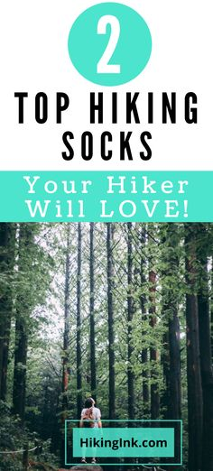 Choose one of these top hiking socks to keep your feet dry, give you better posture, and absorb shock. #hiking socks #hiking socks womens Hiking Training, Hiking Gear, Best Hiking Socks, Better Posture, Take Care Of Yourself, Work Hard, Top, Backpacking Gear, Working Hard