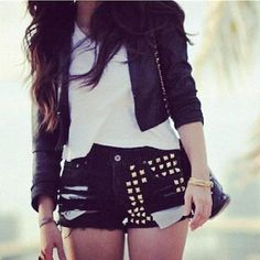 need these shorts.