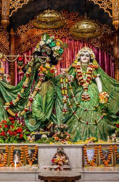 Radha Krishna Holi, Radha Krishna Quotes, Shree Krishna, Krishna Art, Radhe Krishna, Lord Krishna Hd Wallpaper, Iskcon Krishna, Love Husband Quotes, Krishna Photos