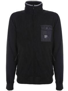 La veste polaire Bench naugth noire chez vous en 48H ! Sweat Shirt, Bench Clothing, Street Wear, Athletic, Jackets, Clothes, Collection, Fashion, Streetwear Clothing