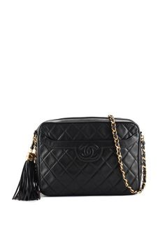 8842d798c7 24 Best Chanel, Chloe, Gucci, More! images in 2017 | Chloe, Gucci ...