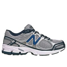 60% off Men's New Balance Running Shoes : $29.99 (12/31 only)