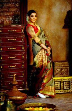 Indian Hot Model Kajal Aggarwal In Designer Saree Bollywood Wallpaper DURGA IDOL PHOTO GALLERY  | LH3.GOOGLEUSERCONTENT.COM  #EDUCRATSWEB 2020-05-12 lh3.googleusercontent.com https://lh3.googleusercontent.com/proxy/Dmzs78OUjl2K4nYeZeuKuqku7n2Ikj-lAaq4toNh2z02IFnimDpH3FcKahaRklY3NFuQ7wauSA69rtYHQQOwogQd5TAfauE=s0-d