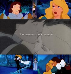 87 Swan Lake and Swan Princess Romances | Romantic Ideas In Life