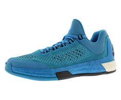a00cf84042dfd Amazon.com   adidas Performance Men s 2015 Crazylight Boost Primeknit Shoe    Basketball. Basketball ShoesAdidas.