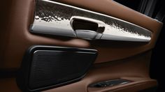 BMW Individual 760Li Sterling inspired by ROBBE&BERKING 2013