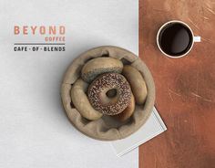 "Check out this @Behance project: ""Beyond Coffee"" https://www.behance.net/gallery/53493775/Beyond-Coffee"