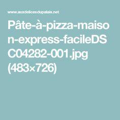 Pâte-à-pizza-maison-express-facileDSC04282-001.jpg (483×726)