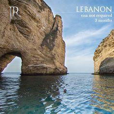 #Lebanon #Travel #Tourism