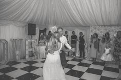 J S Fitness got Married! Church Wedding, Our Wedding, Wedding Venues Northamptonshire, New Wife, Couple Portraits, Mr Mrs, Beautiful Moments, Got Married, Oakley