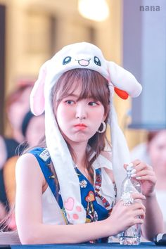 Kpop Girl Groups, Korean Girl Groups, Kpop Girls, Wendy Red Velvet, Red Velvet Joy, Seulgi, K Pop Star, Female Stars, My Idol