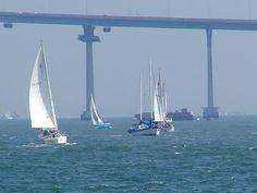 San Diego | Free San Diego Pictures | San Diego Photos, Tourism
