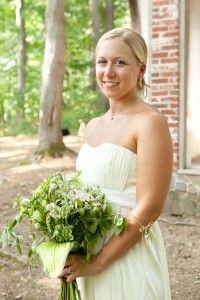 http://bit.ly/L4jWcy  #wedding
