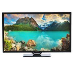 Buyfast LED TV | Buy TVs, Plasma TV, LED TV | BuyFast: Retail & Wholesale Electronics Online|South Africa