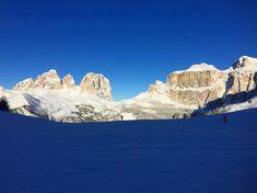 The beauty pf the Dolomiti  #dolomiti #dolomites #turismo #tourism #italia #Mountain #snow #winter #ski #italy #sellaronda #skitour #montagne #skisafari #skiguide #powder #snowboard #valbadia #valdifassa #valgardena #statigram #trentino #instatrentino #ig_italia_ http://ift.tt/1sbHTFk #worldheritage #unesco #photooftheday  #picoftheday #onepictureadaydolomiti2017 @dolomitimountain #onepictureadayfrancesco  Foto Copyright @francesco_eri