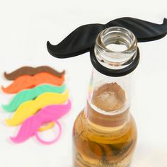 Mustaches for Bottles. Make a difference! Be sure to visit and LIKE our Facebook page at https://www.facebook.com/drmurraymovember