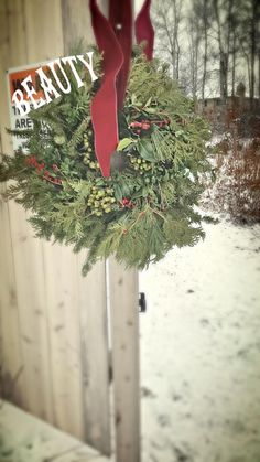 Wreaths by Overstock.com